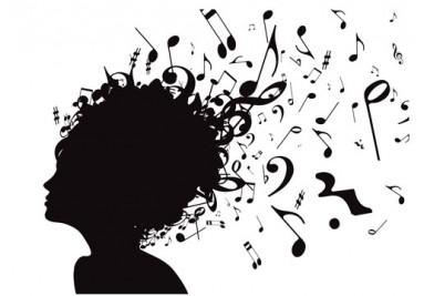 LA MUSICA DE LOS SENTIDOS